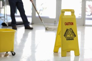 commercial janitorial services whitewater, commercial cleaning services whitewater, professional janitorial services