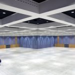 commercial janitorial company jamesville, professional janitorial services jamesville, commercial cleaning jamesville